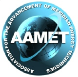 AAMET EFT Training Hertfordshire